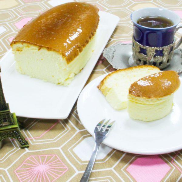 滋養軒乳酪蛋糕