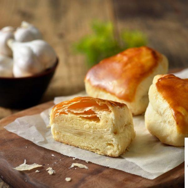 台式傳統糕餅